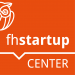 FH_startup_icon_OK