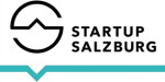 Startup Salzburg Logo