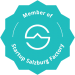 Logo_MoSSF.png.pagespeed.ce.V3veZY05fv
