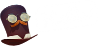 Newsletter-Signup-Hello