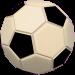 football_screenshot